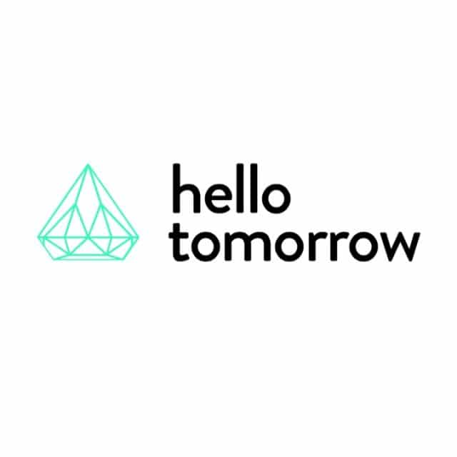 HelloTomorrow - Accompagnement logistique des speakers
