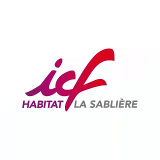 ICF Habitat