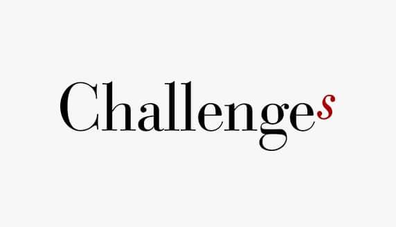W&V-Challenges-logo