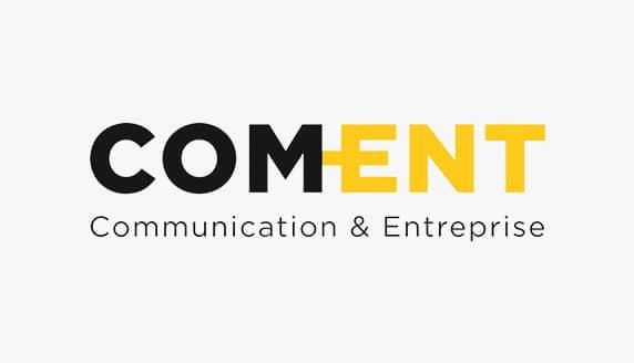 W&V-ComEnt-logo