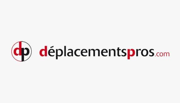 W&V-DeplacementsPros-logo