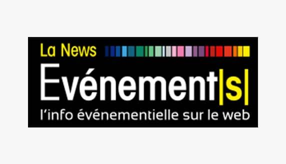 W&V-LaNewsEvenement-logo