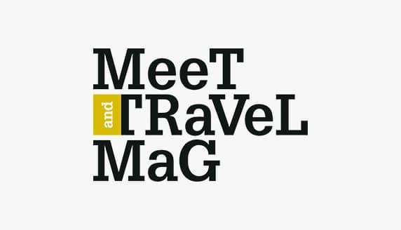 W&V-MeetAndTravelMag-logo