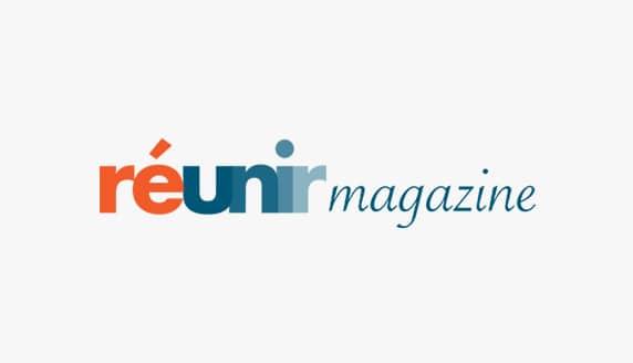 W&V-Reunir-logo