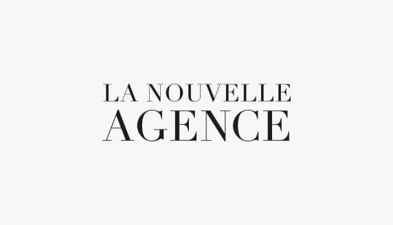 W&V_LaNouvelleAgence
