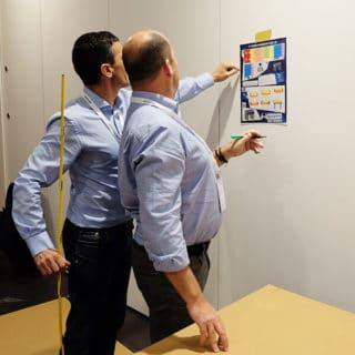 Siemens - Forum Solution Partner
