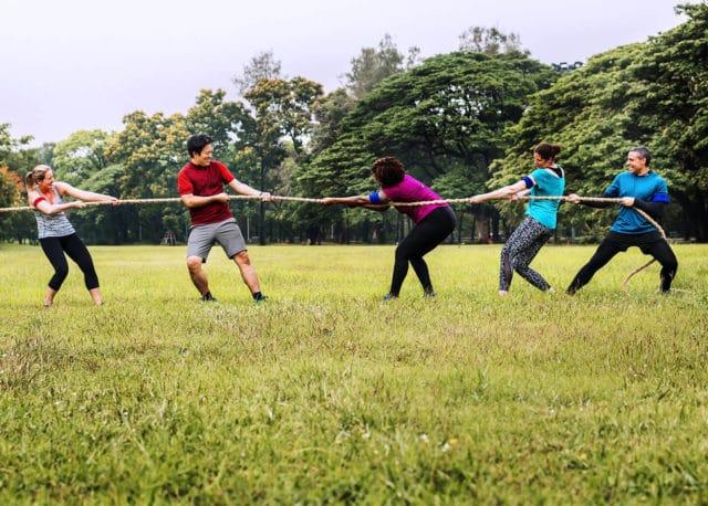 Wagram-et-vous-teambuilding