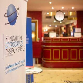 Prophi - conference - AG du Futur