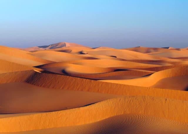 Oman-destination-insolite