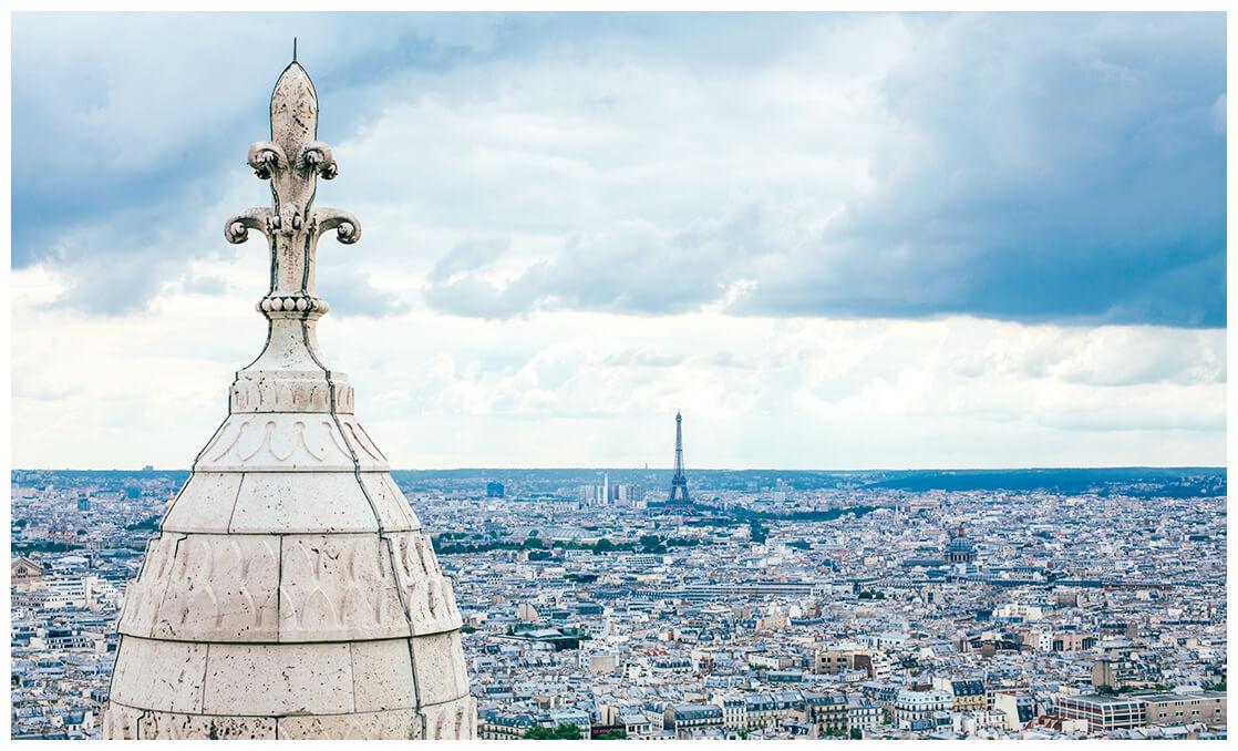 Labs Citoyens Paris