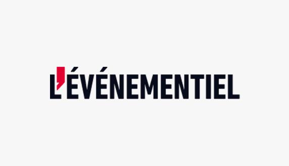 Presse-logos_Evenementiel