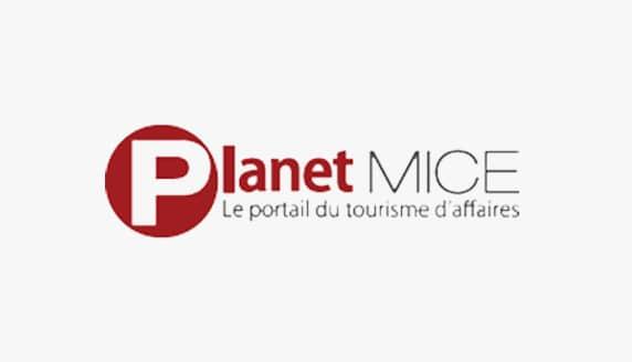 WV-PlanetMice-logo
