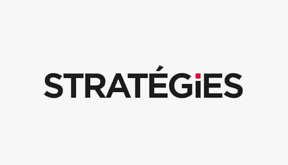 WV-Strategies-logo