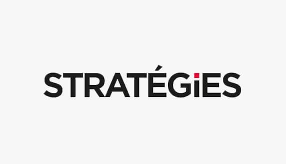 WV-Strategies-logo