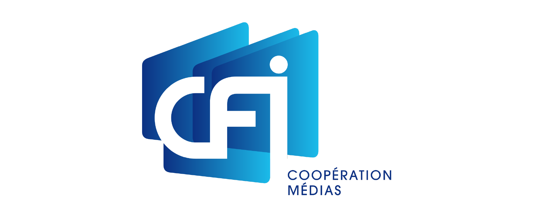 Logo-client_CFI