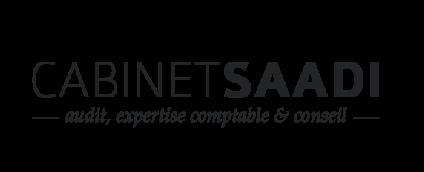 Logo-client_Cabinet Saadi