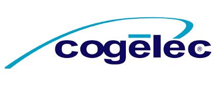 Cogelec