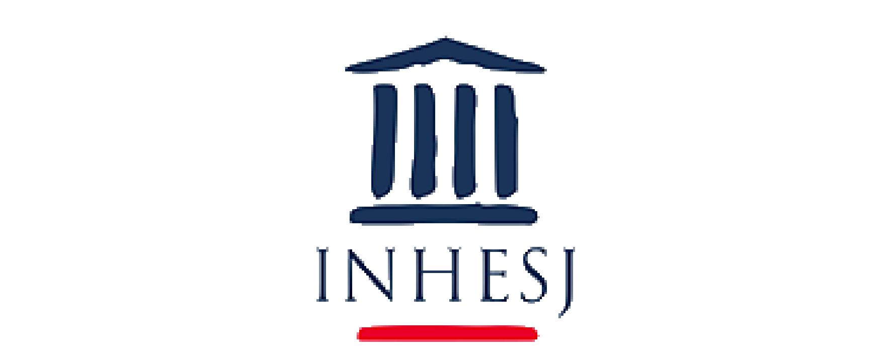 Logo-client_INHESJ