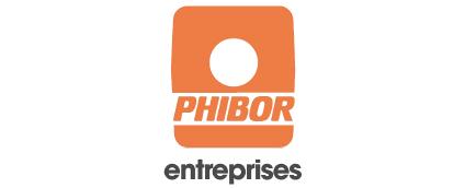 Phibor