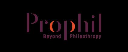 Prophil
