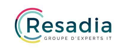 Resadia