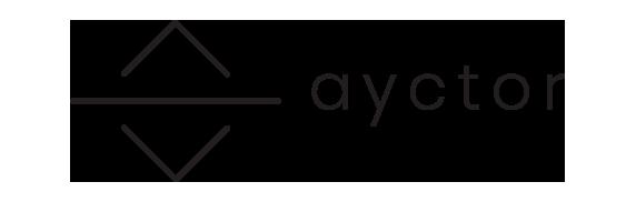 Ayctor