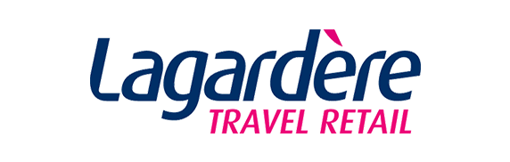 Lagardere-retail-travel