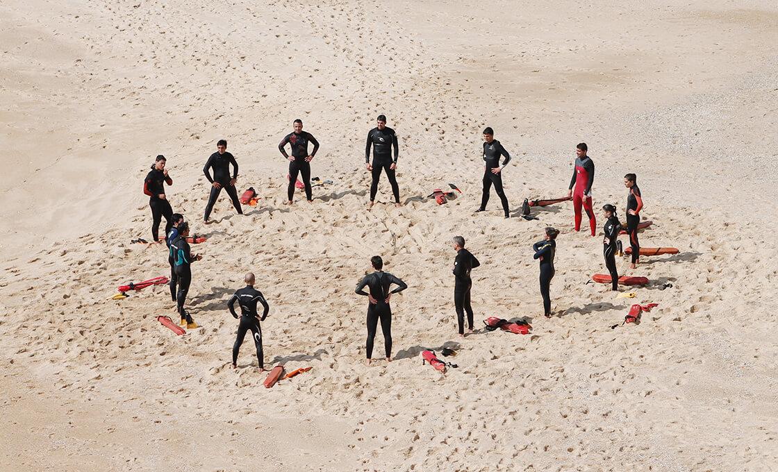 teambuilding-equipe