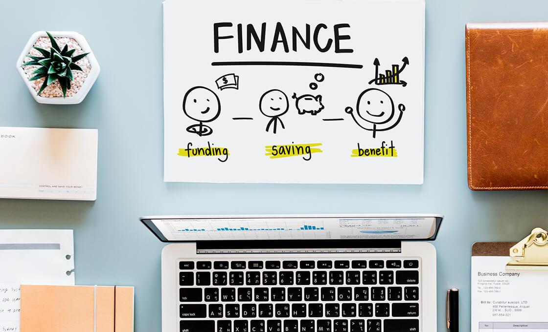Finance-budget-evenement