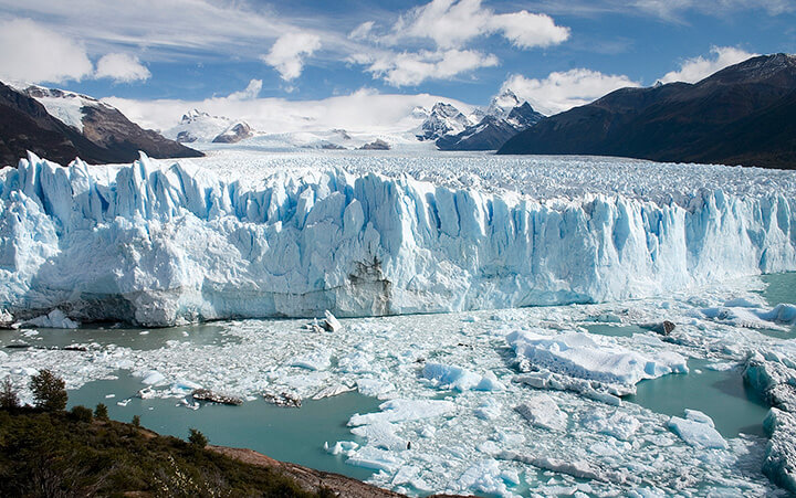 Parc-National-Los-Glaciares